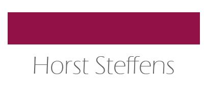 kutsche-horst-steffens-logo